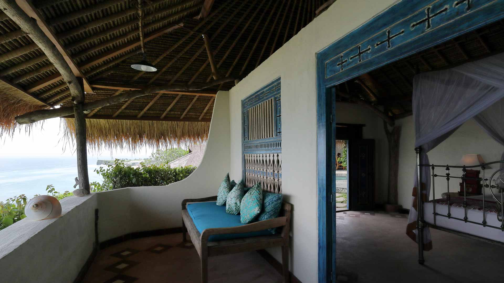 The Samudra Suite 11