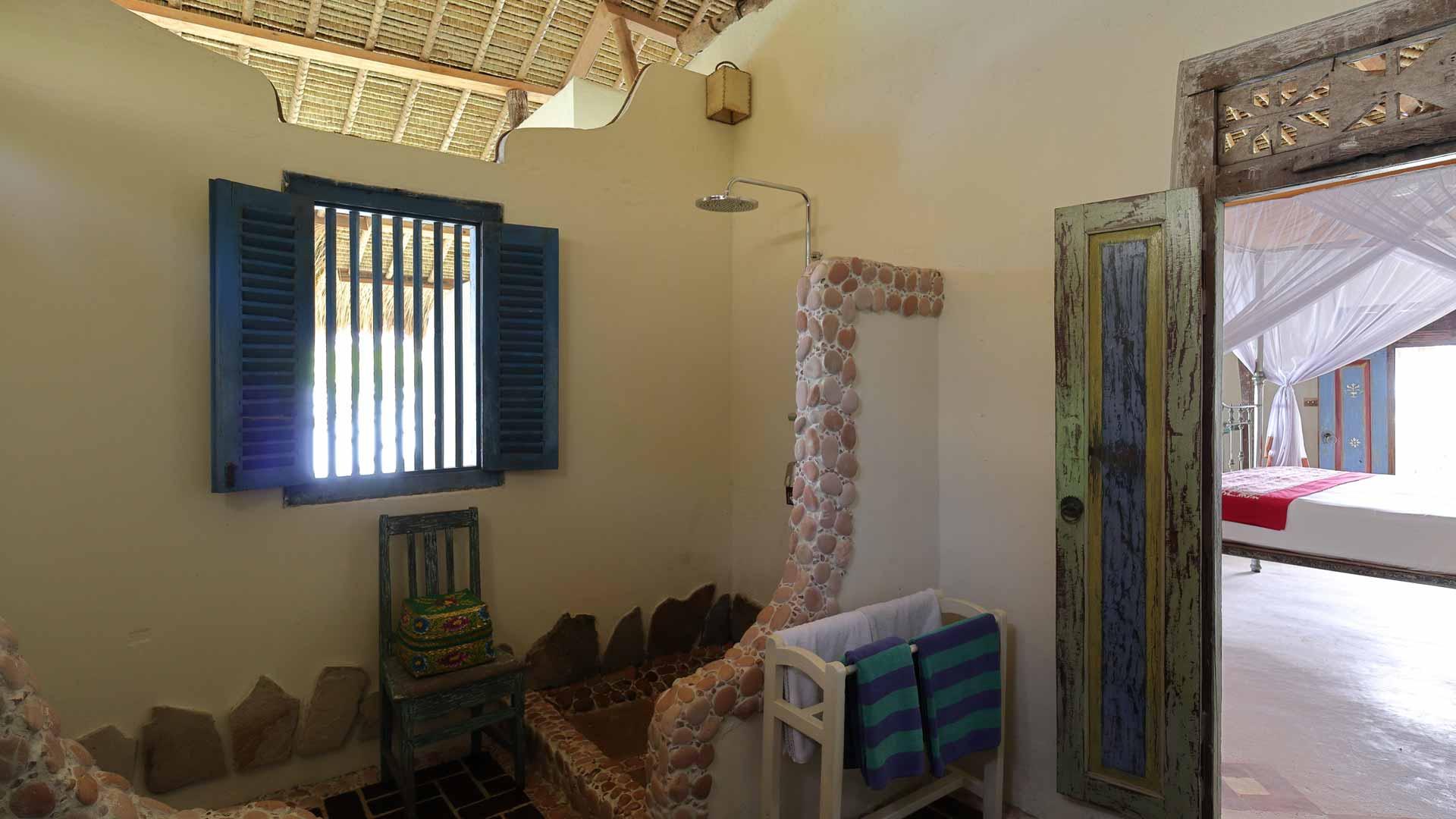 The Samudra Suite 8
